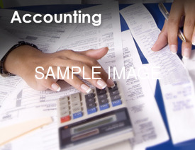 Accounting Business for sale in rochester Monroe County New York  Business id - 56516