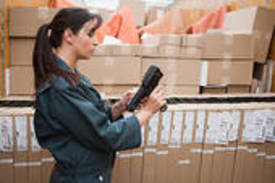 Business for sale - Business id - 28676-Wholesale Food Distribution Business For Sale