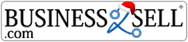 http://www.business2sell.com Logo