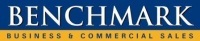 Benchmark Business & Commercial Sales