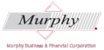 Murphy Business & Financial Corporation