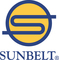 Sunbelt Business Brokers of Greater Louisiana