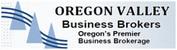 Oregon Valley Business Brokers