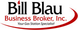 Bill Blau Business Broker Inc.