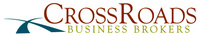 CrossRoads Business Brokers, Inc.