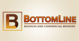 BottomLine Business Brokers