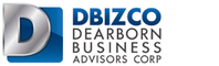 Dearborn Business Advisors Corp