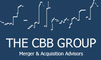 The CBB Group, Inc