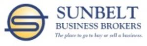 Sunbelt Business Brokers of Orlando