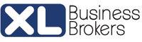 XL Buisness Brokers LLC