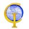 Corporate Investment International of Brevard