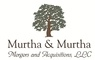 Murtha & Murtha Mergers and Acquisitions, LLC