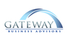 Gateway Business Advisors