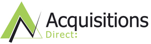 Acquisitions Direct, Inc