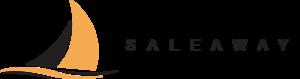 SaleAway, LLC