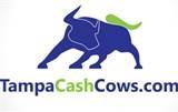 Tampa Business Brokers