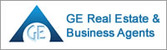 GE Business Agents
